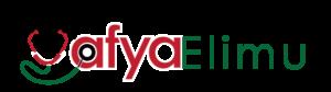 Afya-Elimu-new-Logo-v1